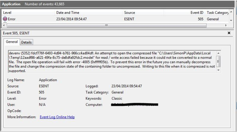 SQL  amp  Databases Intellipaat